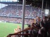 Lens-Monaco , les corons !!