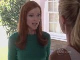 Desperate housewives 4x14