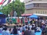 TOKYO BRASS STYLE RuuJyu-no-dengon tonari-no-totoro