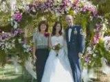 Tampa Wedding Photographer-Photographers-Photography-Video-S