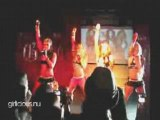 GIRLICIOUS (FinaleAfterparty)