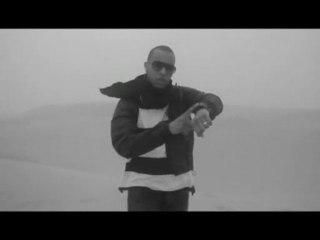 Disiz The End Teaser (pré-clip)