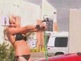 Exotic Car Tuning - Farah ~vs~ Cadavid - Garage419