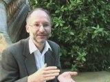 Frédéric Landy - Les subventions à l'agriculture en Inde