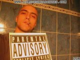 Video LIM - lim, rap - Dailymotion Partagez Vos Videos