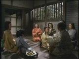 81'大河ドラマ「おんな太閤記」第23回 (2/4)