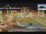 Taraweeh 2003 shuraim Al Qalam