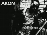 akon out in my city feat lil half [NEW!!! AKON!!! MAI 2008]