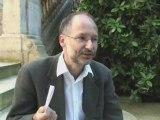 Frédéric Landy - L'Inde et la Chine