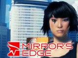 Mirror's Edge 2ème vidéo