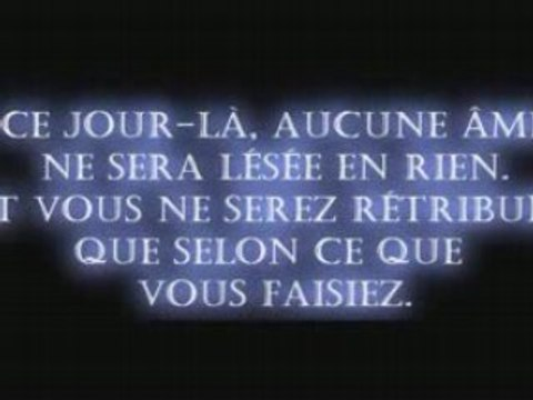 Sourate Yassine