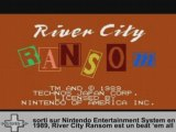 PowerUp: River City Ransom