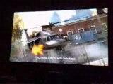 Pub GTA IV PS3 Niko Bellic In America  ( En France )