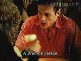 Pub Brahma - Hace Calor!!!