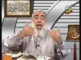 ep5 p6 Abu islam tahrif Al injil  Falsification de la bible