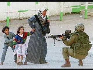 dieudonné-palestine
