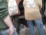 tekos crucey 2008 mur nawak
