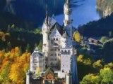 Castles Pictures, Astonishing Castles Slideshow