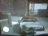 GTA4 flic a moto