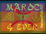 Music rif amazigh