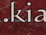 R.kiat production :  nous sommes � votre service !