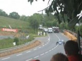 course de cote hebecrevon 2007