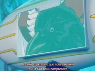 Project ice oav 1 part 1 vostfr