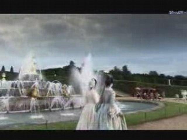 Versailles, le rêve dun Roi 5 sur 6