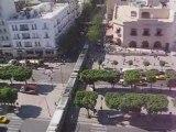 Habib Bourguiba Avenue (Tunis)