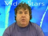 Russell Grant Video Horoscope Taurus May Friday 9th