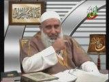 ep11 p4 Abu islam tahrif Al injil  Falsification de la bible