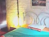 Hostels in Rio de Janeiro : Video of Rio de Janeiro Hostels