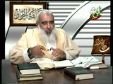 ep22 p4 Abu islam tahrif Al injil  Falsification de la bible
