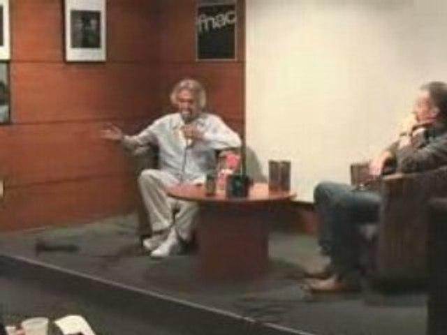JohnMcLaughlin-Monaco-interview-2008-05-06.mp4