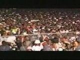Sizzla & Anthony B - Sting 2002