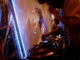 Beunos mixant @u tekos mai 2008 crucey LMS_Arketyp_TMB