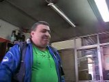 Video Franco e Ciccio