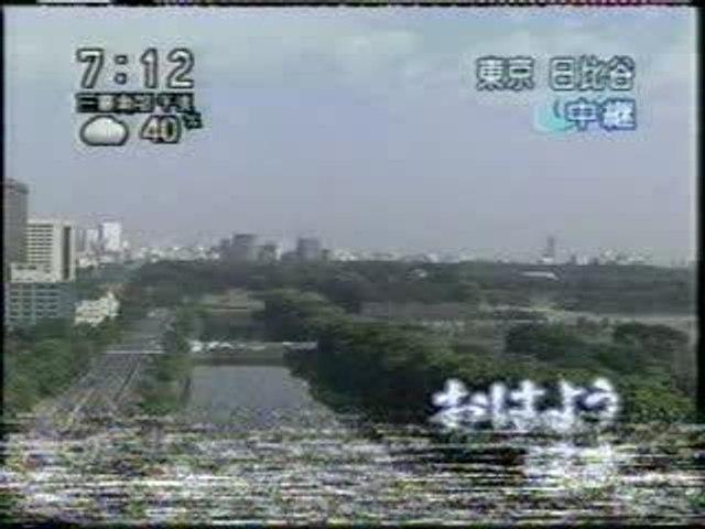 TV_NHK_Morning_News_2004