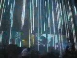 Radiohead - Idioteque (breakdown)