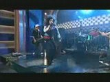 2008-05-09 Conan OBrien