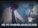 NE YO-TOGETHER 2008