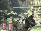 [ANCIENNE VERSION] Halo 3 Trick - Projet Alpha - Sierra 117