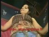 REMIX DJ STAIFI 2008 ZINOU AMBIANCE STAIFI MARIAGE ALGERIEN