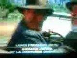 Indiana Jones et la derniere croisade BA M6