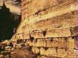 Sumériens et Annunaki, partie 2