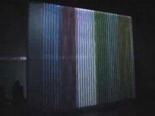 Demo3 Vision'R 2008
