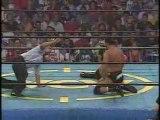 Great.American.Bash.1996 - Dean Malenko Vs Rey Mysterio