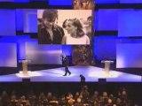 César d'Honneur spécial César 2008