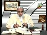 ep23 p1 Abu islam tahrif Al injil Falsification de la bible