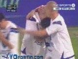 Vélez Sarsfield - 14fecha_clau08_goles